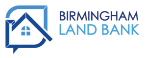 Birmingham Land Bank Authority